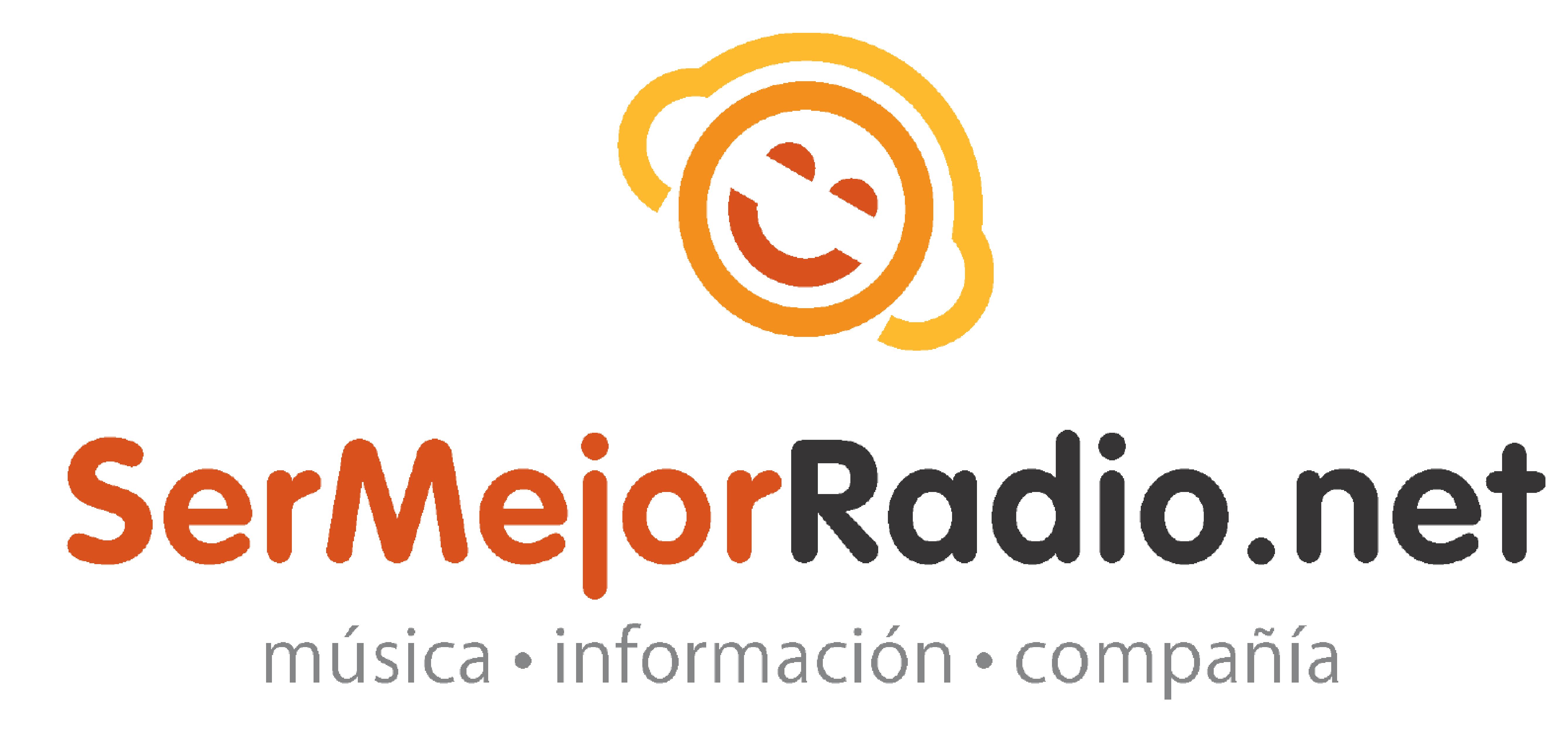 Ser Mejor Radio