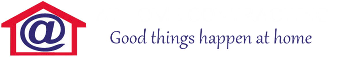 At Home Contracting