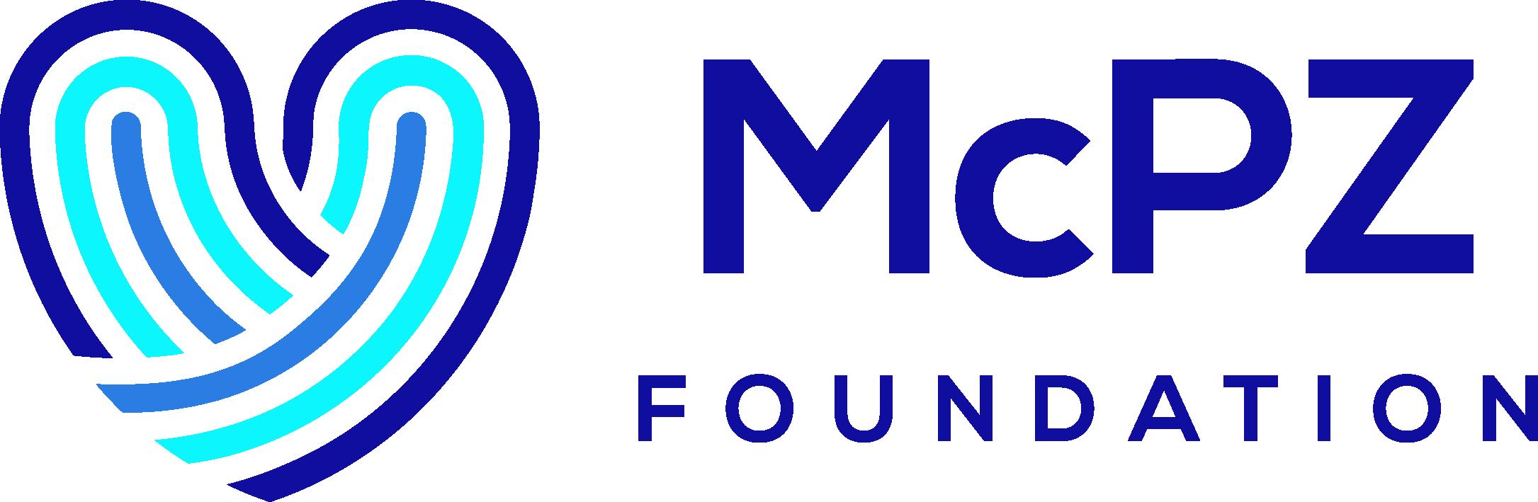McPZ Foundation