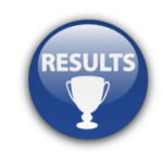 sports-consultancy-results