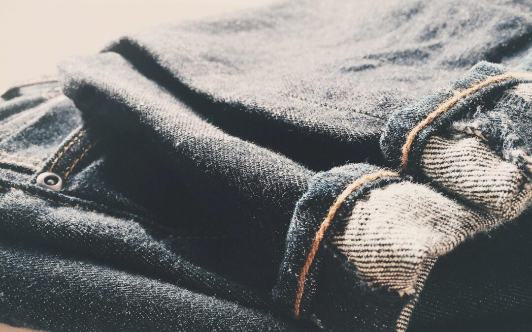Levi Strauss & Co Expands Capabilities & Performance With Massive PLM Upgrade