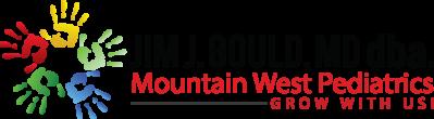 Mountain West Pediatrics