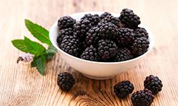 Blackberries_2