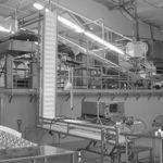 Elevating_Conveyor (31)