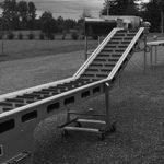 Elevating_Conveyor (42)