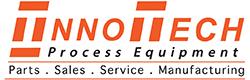 Innotech Process Equipment