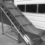 Incline Conveyor (37)