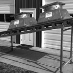 Incline Conveyor (61)