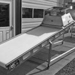 Incline Conveyor (67)