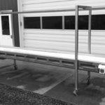 InspectionConveyors (5)