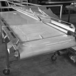 InspectionConveyors (7)
