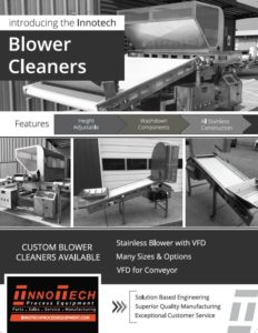 BlowerCleanerLineCard_2018