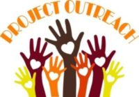 Spring-Ford Project Outreach