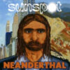 Neanderthal CD - Signed