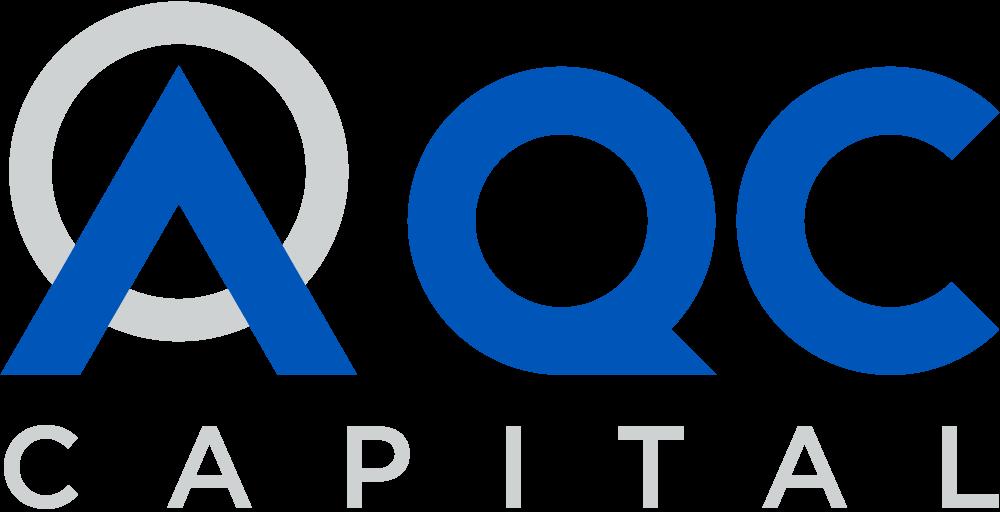 aqc capital