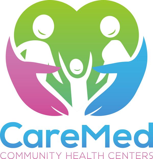 CareMed_Finished_600x625
