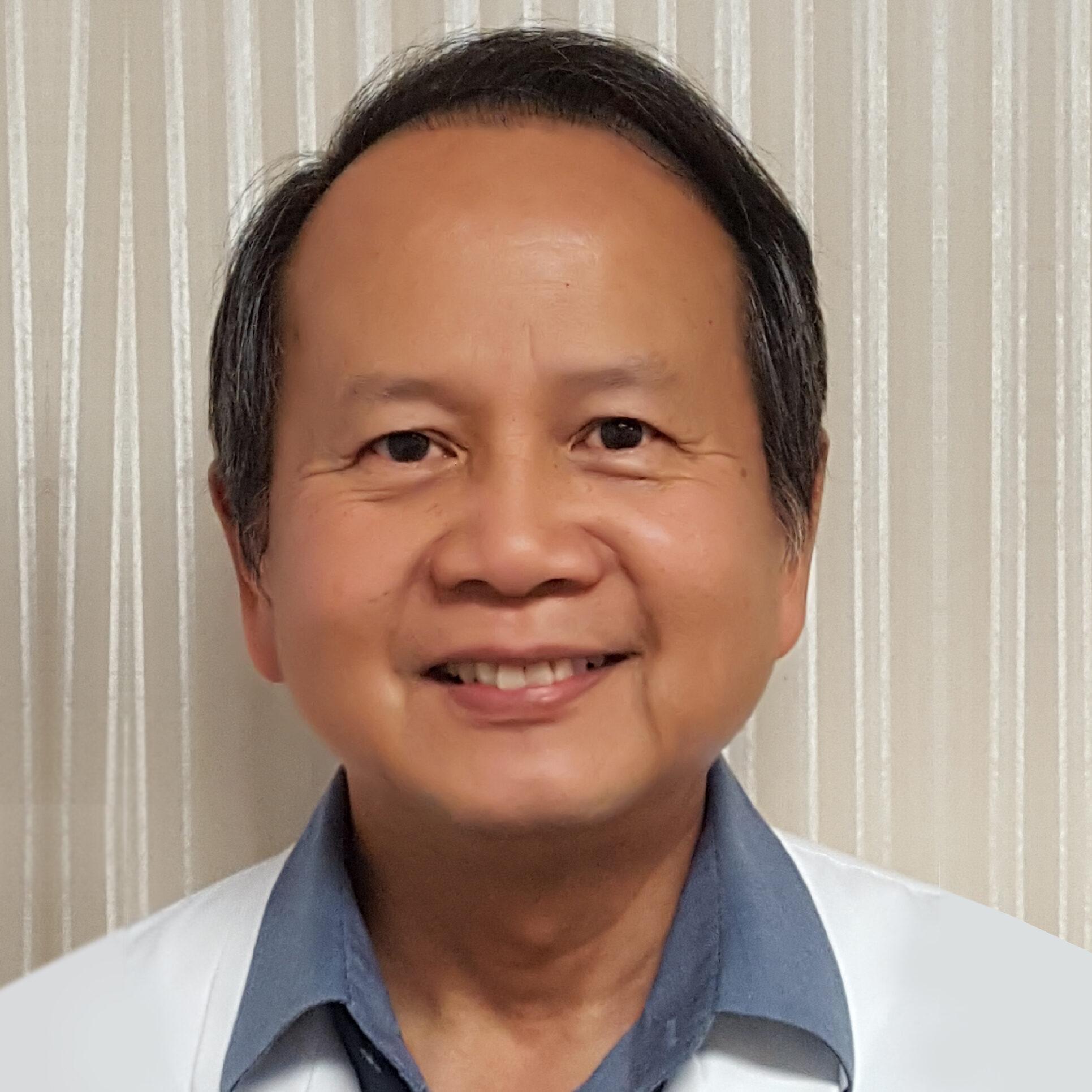 Dr. Casabar1