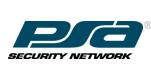 PSA Security