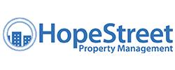 hopestprop