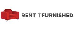rentitfurnished
