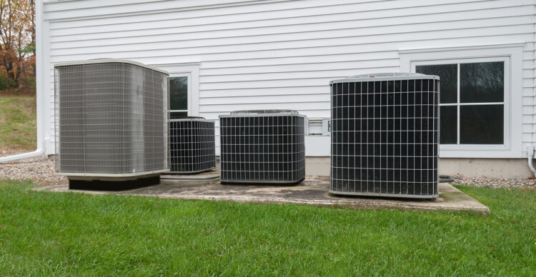 Getting to Know the Roles of Your HVAC System