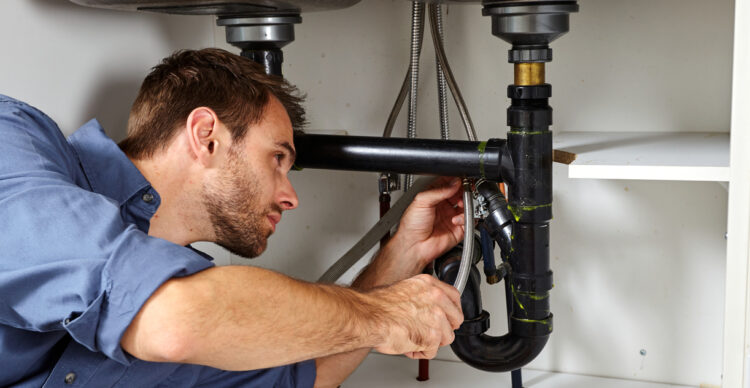 The Most Common Plumbing Problems In Homes (And What to Do About Them)