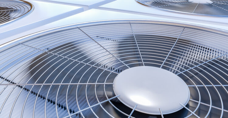 What Exactly is an HVAC System?