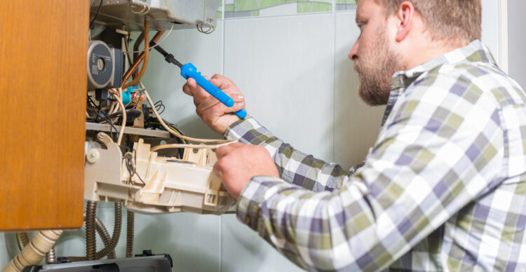 What You Need To Know About Furnace Maintenance