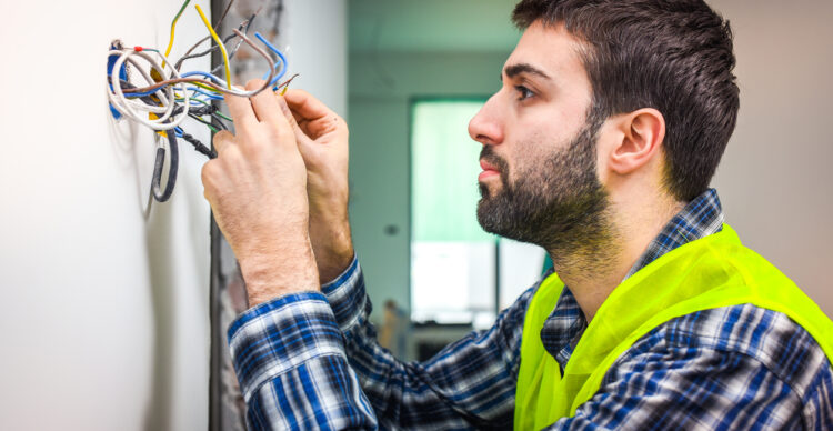 What is an Electrical Safety Inspection?