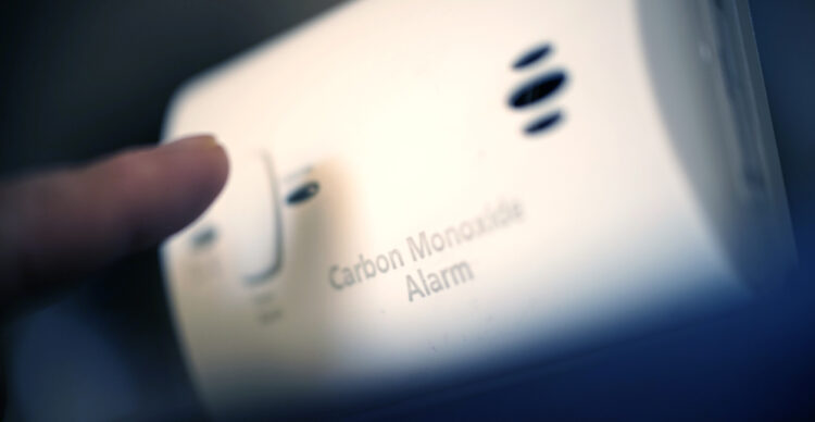 A Guide to Preventing Carbon Monoxide Poisoning in Your Home