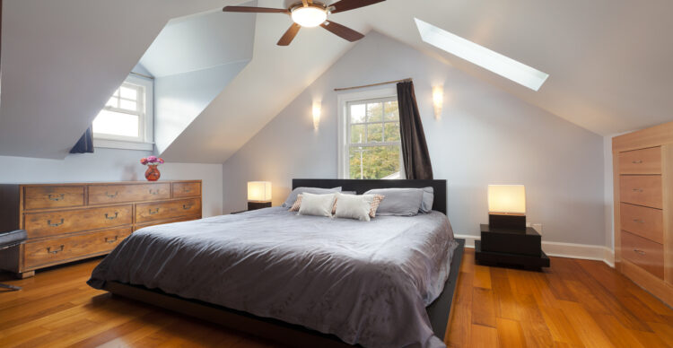 3 Home Improvements You Should Make Right Now