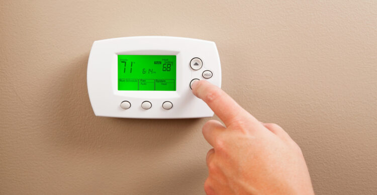 Is My Thermostat Going Bad?