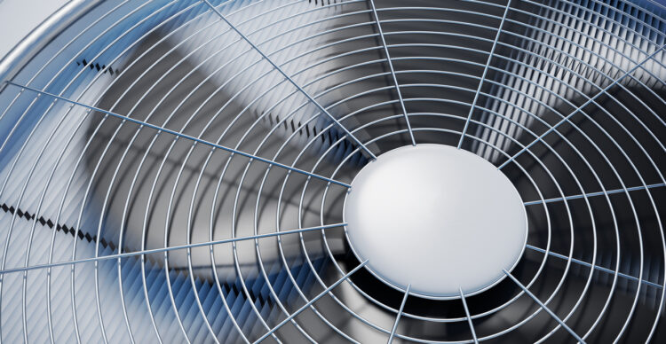 Simple Heating and Cooling Tips That Can Save You Money