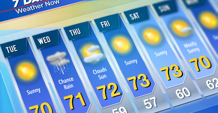 Make Sure Your Home's Cooling System is Ready for Warm Weather