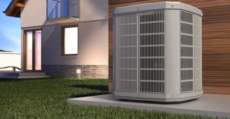 3 Smart Tips to Improve the Way Your AC Works