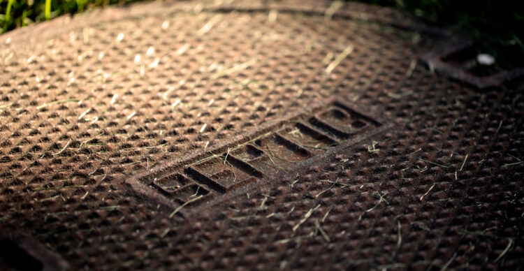 3 Ways to Keep Your Septic Tank in Great Shape