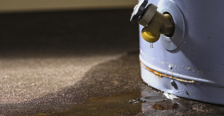 Installing a New Water Heater: 3 Common Problems (And How to Avoid Them)
