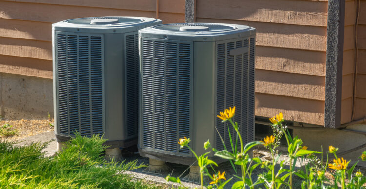 Effective Ways to Keep an Older Home Cool
