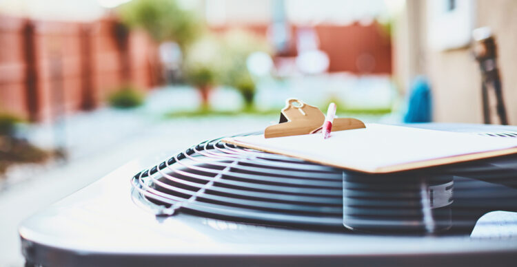 4 Danger Signs From Your HVAC System and How You Can Fix Them