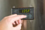 What is a Tankless Water Heater