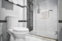 Causes of a Leaky Toilet: What to Do