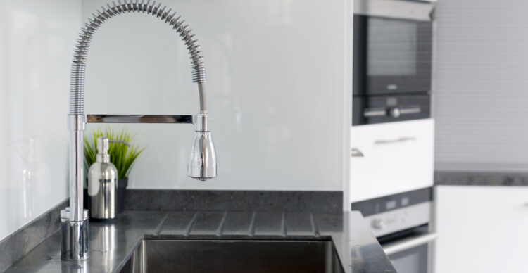 Touchless Faucets: What You should Know!