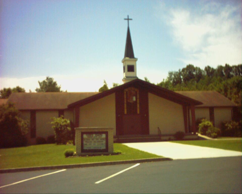 Carrs_Chapel