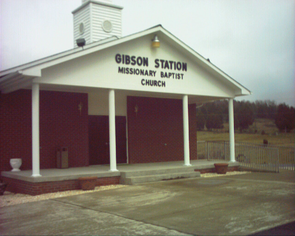 Gibson_Station