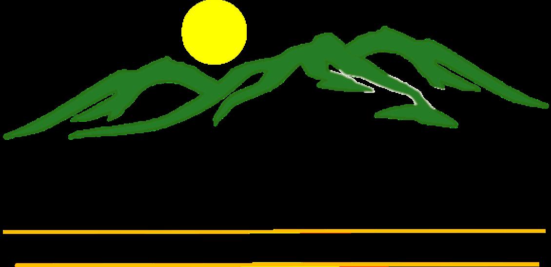 Cumberland Gap Baptist Association