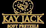 Kay Jack Soft Pretzels