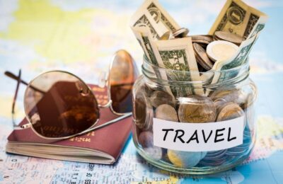 7 Tips for Creating a Travel Budgets