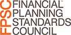 Financial Planning Standards Council logo