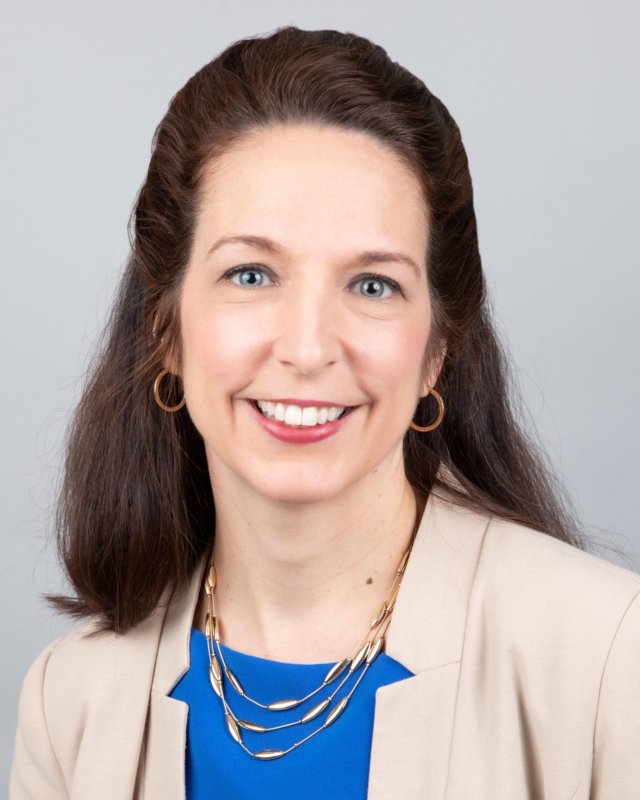 Tiffany A. Moore Simas, MD, MPH, MEd