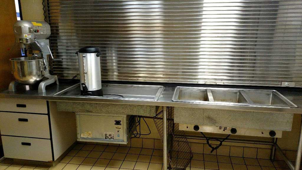 banquet-commercial-kitchen-rental-buffalo-wyoming